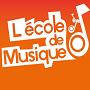 L'École de Musique de Chatou