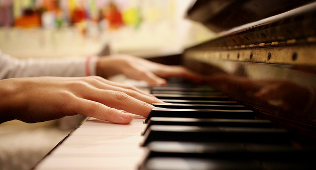 cours de piano-2