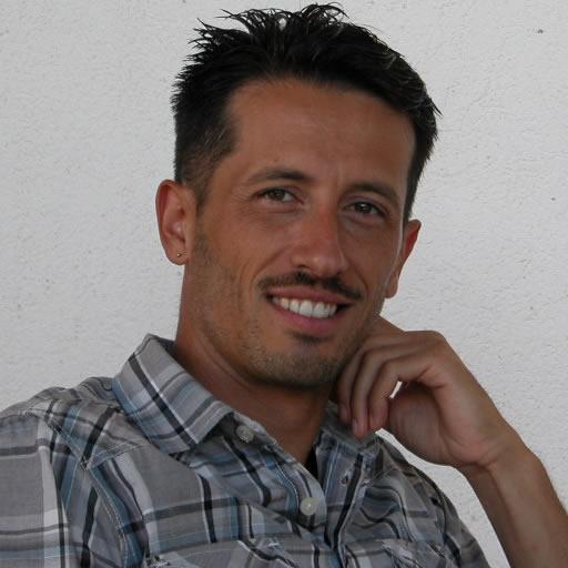 Diego Deidda