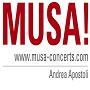 Musa_90×90